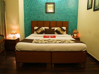 14 Square Gurgaon - Phase 4 Global Foyer - Gurgaon vacation rentals