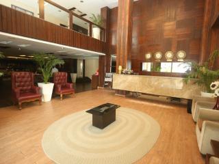14 Square Gurgaon - Phase 3 DLF Corporate Park - Gurgaon vacation rentals
