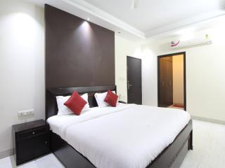 14 Square Gurgaon - Phase 4 Galleria - Gurgaon vacation rentals