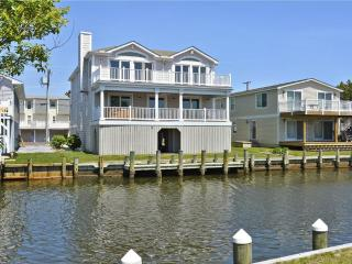 Wingate 125692 - Fenwick Island vacation rentals