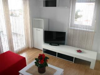 Pasko modern apartment for 4 people - Novalja vacation rentals