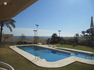 2 bedrooms apartment for rent in Fuengirola - Fuengirola vacation rentals