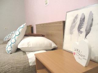 Pleasant Split studio for two - Split vacation rentals