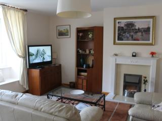 1 bedroom Townhouse with Internet Access in Eyemouth - Eyemouth vacation rentals