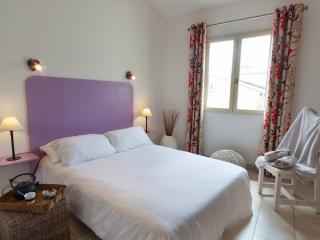 Rés. Les bosquets - Appartement 4 p - Acces Jardin - Brando vacation rentals