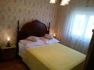 Sweetheart Apartment in Pirovac - Pirovac vacation rentals