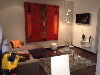 PASTEUR II - Cannes vacation rentals