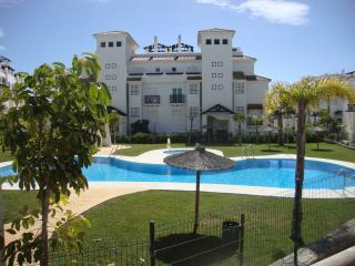 Sunny San Luis de Sabinillas Condo rental with Internet Access - San Luis de Sabinillas vacation rentals