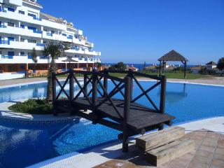 Charming 2 bedroom Condo in Puerto de la Duquesa - Puerto de la Duquesa vacation rentals