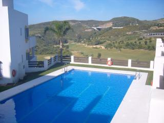Beautiful Bahia Dorada Apartment rental with Internet Access - Bahia Dorada vacation rentals