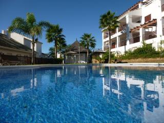 Beautiful 3 bedroom Condo in Alcaidesa - Alcaidesa vacation rentals