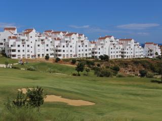 Cozy Bahia Dorada Condo rental with Shared Outdoor Pool - Bahia Dorada vacation rentals