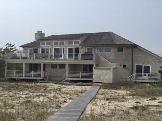 Beautiful 3 bedroom Amagansett House with Television - Amagansett vacation rentals