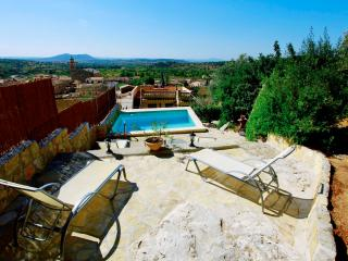 SENTIMENTS - Villa for 5 people in Caimari - Caimari vacation rentals