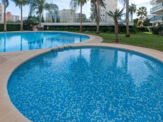 PEBRELLA - Property for 6 people in Playa de Gandia - Grau de Gandia vacation rentals