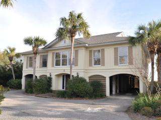 Fall Disc for stays Now thru 10/14/16~4-48th Ave - Isle of Palms vacation rentals