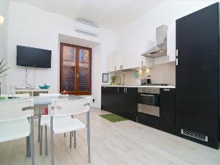 Appartamento Prati - Rome vacation rentals