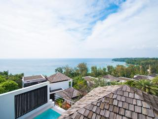 Stunning Surin Beach Villa - Surin vacation rentals