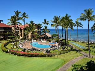 Papakea G405 (Maui AD) - Lahaina vacation rentals