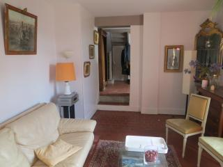 House in the heart of Lisieux - Normandie - Saint-Germain-de-Livet vacation rentals