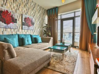 Evren Luxury Hotel Apartments - Basaksehir vacation rentals