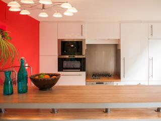 Charmante maison de ville rénovée par Architecte - Capbreton vacation rentals