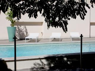 Wonderful house with private pool - Fontvieille vacation rentals