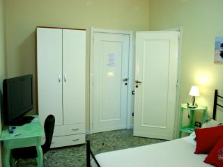 Victoria B&B - Cagliari vacation rentals