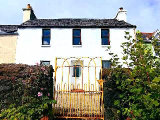 2 bedroom Cottage with Internet Access in Tobermory - Tobermory vacation rentals
