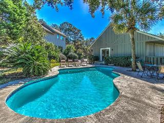 5 Lookout - Hilton Head vacation rentals