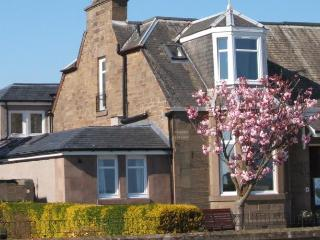 Linksview Guest House Carnoustie - Carnoustie vacation rentals
