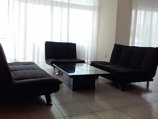 3 bedroom Apartment with Internet Access in Aradippou - Aradippou vacation rentals