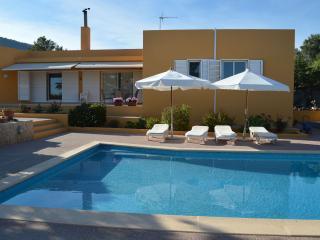 Villa Sa Caleta 184 - Sant Jordi vacation rentals