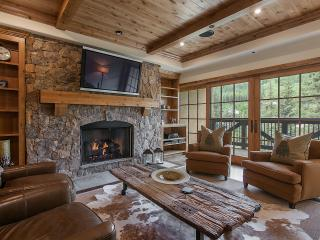 Vail Village Mountain View - Vail vacation rentals