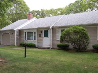 22 Frost Ave - Pretty year round home - ID# 728 - West Yarmouth vacation rentals