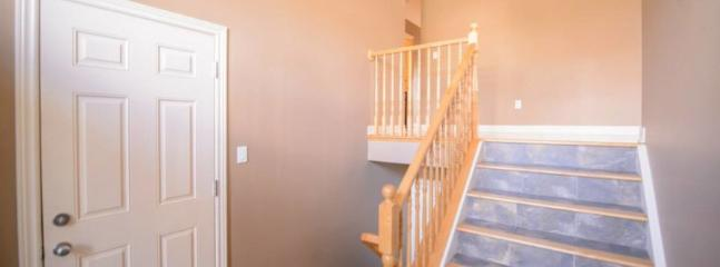 Nice House with Internet Access and Television - Thorold vacation rentals