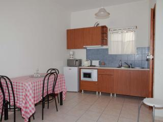 Marianna apartments Almyrida 2 beds - Almyrida vacation rentals