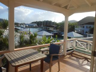 Marina Vista, Jolly Harbour, Antigua - Jolly Harbour vacation rentals