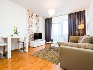 Nice Studio with Internet Access and Television - Cologne vacation rentals