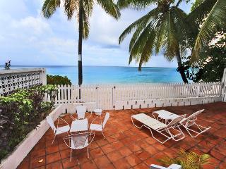 High Tide - Saint Peter vacation rentals
