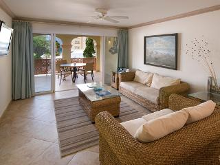 Terraces 201 - Christ Church vacation rentals