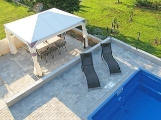 Pula/Banjole - Banjole vacation rentals