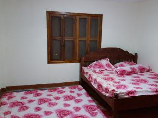 Nice 1 bedroom House in Kep - Kep vacation rentals