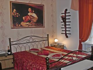 Cozy Resort with Internet Access and Satellite Or Cable TV - Riga vacation rentals