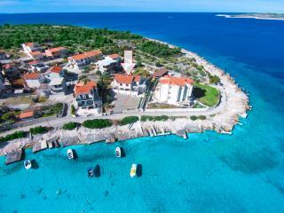 VILLA IVAN KANICA - Rogoznica vacation rentals