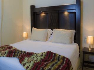 V177/506 FANTASTIC CONDO/LOS MUERTOS BEACH - Puerto Vallarta vacation rentals