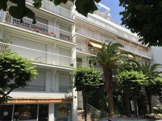 Biarritz, studio secteur privilégié, plage à pieds - Biarritz vacation rentals