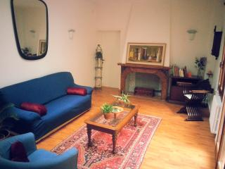 Appartment 100mq in the centre of venice - Venice vacation rentals
