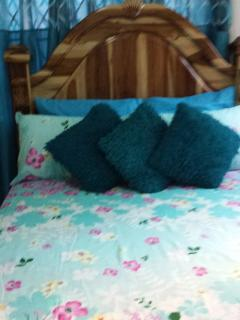 Beautiful 1 bedroom House in Portmore - Portmore vacation rentals