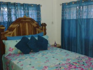 Beautiful 1 bedroom Portmore House with Short Breaks Allowed - Portmore vacation rentals